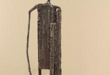 HI4, acier soudé, 70 cm